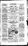 Jewish Chronicle Friday 13 March 1896 Page 29