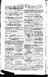Jewish Chronicle Friday 13 March 1896 Page 30