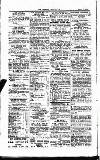 Jewish Chronicle Friday 20 March 1896 Page 4