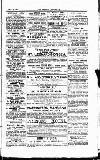 Jewish Chronicle Friday 20 March 1896 Page 5