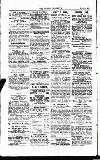 Jewish Chronicle Friday 20 March 1896 Page 6