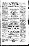 Jewish Chronicle Friday 20 March 1896 Page 7