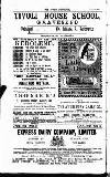 Jewish Chronicle Friday 20 March 1896 Page 8