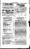 Jewish Chronicle Friday 20 March 1896 Page 9