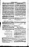 Jewish Chronicle Friday 20 March 1896 Page 12
