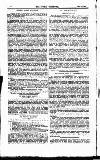 Jewish Chronicle Friday 20 March 1896 Page 14