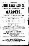 Jewish Chronicle Friday 20 March 1896 Page 15
