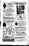 Jewish Chronicle Friday 20 March 1896 Page 16