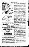 Jewish Chronicle Friday 20 March 1896 Page 17