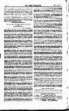 Jewish Chronicle Friday 20 March 1896 Page 18