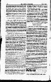 Jewish Chronicle Friday 20 March 1896 Page 20
