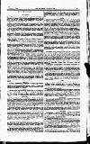 Jewish Chronicle Friday 20 March 1896 Page 23