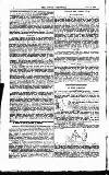 Jewish Chronicle Friday 20 March 1896 Page 24