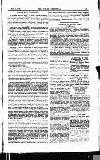 Jewish Chronicle Friday 20 March 1896 Page 25