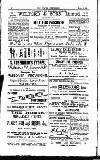Jewish Chronicle Friday 20 March 1896 Page 26