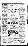 Jewish Chronicle Friday 20 March 1896 Page 27
