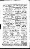 Jewish Chronicle Friday 20 March 1896 Page 28