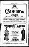 Jewish Chronicle Friday 20 March 1896 Page 30