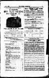 JUNE 12, 1896. T NI NM