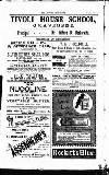 JULY 24, 1896,