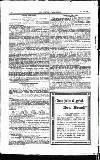 JULY 24, 1896.