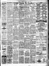 Torbay Express and South Devon Echo Thursday 01 January 1948 Page 3
