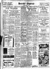 Torbay Express and South Devon Echo Thursday 01 January 1948 Page 4