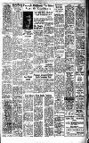 Torbay Express and South Devon Echo Friday 02 January 1948 Page 3