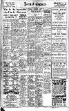 Torbay Express and South Devon Echo Friday 02 January 1948 Page 4