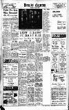 Torbay Express and South Devon Echo