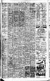 Torbay Express and South Devon Echo Monday 05 January 1948 Page 2