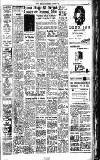 Torbay Express and South Devon Echo Monday 05 January 1948 Page 3