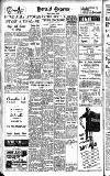 Torbay Express and South Devon Echo Monday 05 January 1948 Page 4