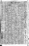 Torbay Express and South Devon Echo Tuesday 06 January 1948 Page 2