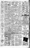 Torbay Express and South Devon Echo Tuesday 06 January 1948 Page 3