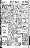 Torbay Express and South Devon Echo Tuesday 06 January 1948 Page 4