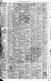 Torbay Express and South Devon Echo Thursday 08 January 1948 Page 2