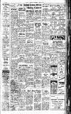 Torbay Express and South Devon Echo Thursday 08 January 1948 Page 3