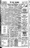 Torbay Express and South Devon Echo Thursday 08 January 1948 Page 4