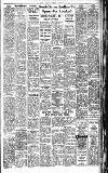 Torbay Express and South Devon Echo Friday 09 January 1948 Page 3
