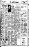 Torbay Express and South Devon Echo Friday 09 January 1948 Page 4