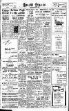 """I bixon's Old (iold and oouumuh* Thursday, February 12, 1948 - Jewellery anm ■""""«»»>"""