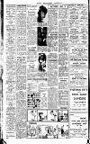 SATURDAY HERALD EXPRESS NOVEMBER 25, 1961 VIEWERS of 8.8. C. television tomorrow will see a 200- years-old play, which was