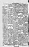 Gravesend Reporter, North Kent and South Essex Advertiser Saturday 22 November 1856 Page 4