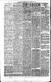 Gravesend Reporter, North Kent and South Essex Advertiser Saturday 14 February 1863 Page 2