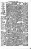 Gravesend Reporter, North Kent and South Essex Advertiser Saturday 14 February 1863 Page 3