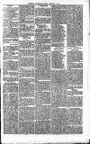 Gravesend Reporter, North Kent and South Essex Advertiser Saturday 14 February 1863 Page 5