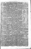 Gravesend Reporter, North Kent and South Essex Advertiser Saturday 14 February 1863 Page 7