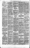 Gravesend Reporter, North Kent and South Essex Advertiser Saturday 14 February 1863 Page 8