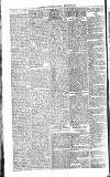 Gravesend Reporter, North Kent and South Essex Advertiser Saturday 20 February 1864 Page 2